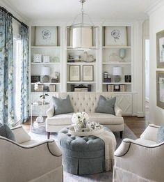 Best Interior Design by Sarah Richardson 15