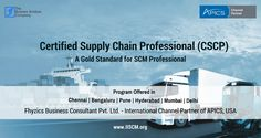 58 Best Supply Chain Mangement images in 2019   Supply chain