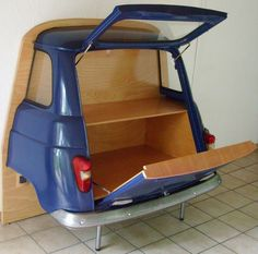 Image result for fun furniture ideas