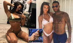 Jermaine Pennant says calling him a porn star is a joke