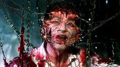 imagens de terror - Pesquisa Google
