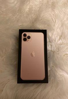 coque iphone 11 boxe