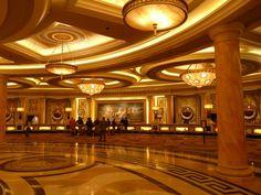 Hotel Caesars Palace Las Vegas 24514
