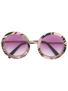 2def5cffd09a 15 Best PIERRE HARDY   HERVE DOMAR eyewear collection images
