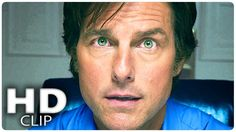 AMERICAN MADE: All NEW Clips + Trailer (2017)