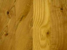 Baltimore Floor Works   Domestic Ash Hardwood Flooring