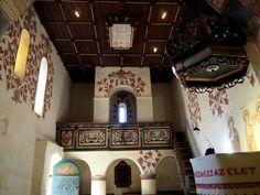 beszamolo-a-kozepkori-templomok-utjarol-szabolcs-szatmar-bereg-megyeben