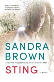 Sting ebook by Sandra Brown #KoboOpenUp #ReadMore #eBook #Mystery #Suspense #BestOf2016
