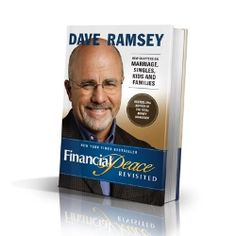 Financial Peace Revisited - Although it has a bit of religion intermixed, he is brilliant when it comes to getting you out of debt and on a budget. Highly recommended.