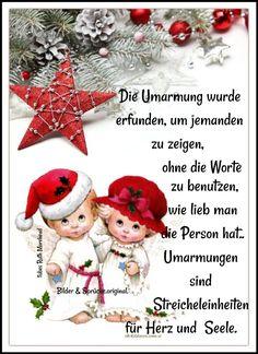 Bilder Mit Sprüchen Zu Weihnachten.Die 888 Besten Bilder Auf Weihnachten In 2019 Good Morning Happy