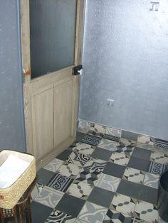 Les Meilleures Images Du Tableau Carreaux De Ciment Sur - Carrelage salle de bain et tapis renault espace 4