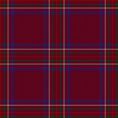 Tartan image: Burnett of Leys Hunting. Click on this image to see a more detailed version.