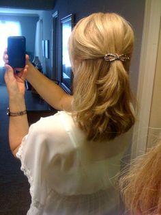 Lilla Rose - The Prettiest Hair Accessories Ever