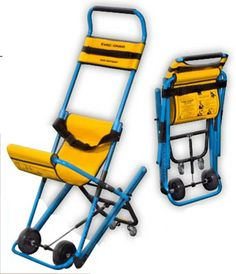 Safety and Mobility is Australia's most trusted equipment supplier into hospitals, aged care facilities and community care organisations. Train The Trainer, Care Organization, Aged Care, Fire Safety, Health And Safety, Stairways, Outdoor Chairs, London Manchester, Level 3