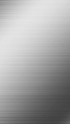 android-1080x1920-wallpaper_00237.jpg (1080×1920)