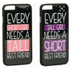 Iphone Accessories Ireland those Gadgets Meaning Hindi. Iphone Accessories Store Near Me . Iphone 7 Plus Accessories Target Best Friend Cases, Bff Cases, Friends Phone Case, Funny Phone Cases, Cute Cases, Iphone Phone Cases, Iphone 7, Best Friend Stuff, Apple Iphone