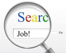 Are you planning a new job search? Check out these articles on various job search topics; where to find the hidden job market, lists of job boards, etc Online Teaching Positions, Real Online Jobs, Lawyer Marketing, Marketing Communications, Business Marketing, Lawyer Website, Job Website, Louisiana, Home