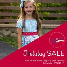 Shop my sale: 40% off. http://etsy.me/2i4YSya #etsy #izzynivydesigns #etsyfinds #etsygifts #etsysale #etsycoupon #shopsmall