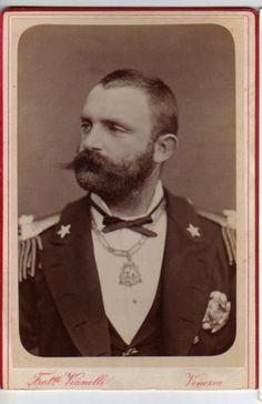 Tomasso di Savoia, duca di Genoa