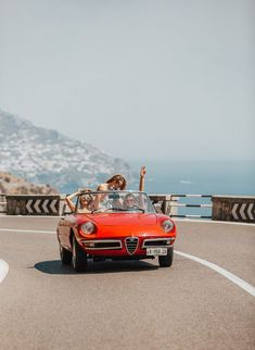 My Favorite Things : Car Edition – Barefoot Blonde by Amber Fillerup Clark Amber Fillerup- Barefoot Blonde Alpha Romeo, Mustang, Amber Fillerup Clark, Girly Car, Barefoot Blonde, Living In New York, Summer Aesthetic, Cute Cars, Car In The World