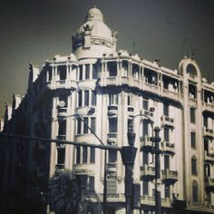 Ramsis Sq. | ميدان رمسيس nel Ramsis, القاهرة