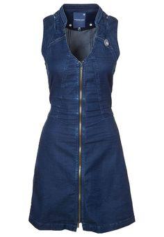 G-Star Rider jeans dress