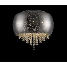 lampa-sufitowa-zuma-line-vista-c0076-05k-silver.
