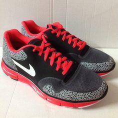 60bed167a51 Nike Brand New Lunar Safari Fuse. http   depop.com en