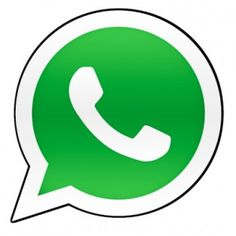 How To Track Whatsapp History Online Logo Do Whatsapp, Whatsapp Message, Facebook Logo Png, Theme Mickey, Whatsapp Profile Picture, Alphabet Letters Design, Download Free Movies Online, Hd Background Download, Fancy Words