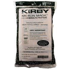 0dfefca77be8fbb8c8f3058dbdd4fb8b kirby vacuum vacuum bags how to remove kirby vacuum head tutorial attach and detach Kirby Ultimate G Diamond Edition at bayanpartner.co