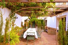 Classic style charming Andalusian villa in Los Monteros Playa - €3.5M - #Marbella