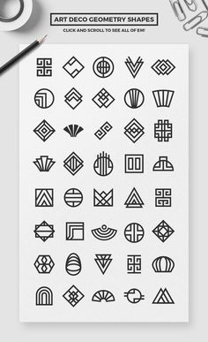 Geometric Branding Pack by Tugcu Design Co. on Creative Market Geometric Branding Pack by Tugcu Design Co. on Creative Market,permanent Geometric Branding Pack by Tugcu Design Co. on Creative Market Related posts:Beauty products Motif Art Deco, Art Deco Design, Art Deco Art, Art Art, Geometric Logo, Geometric Designs, Geometric Graphic Design, Geometric Shapes Art, Geometric Pattern Design