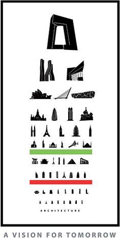 Koolhaas OMA CCTV http://architectureau.com/articles/exhibition-2/