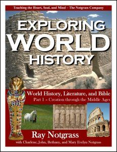 K-12 History FREE curriculum guides; see full line of Knowledge Quest historical maps & timelines (world & U.S.) & lesson plans - hands-on; to accompany any history lesson!