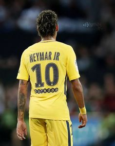 new style 00359 dbc89 112 Best Neymar Jr. 10 images in 2019 | Neymar jr, Soccer ...