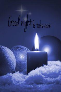 Restful Sleep, & Pleasant Dreams!! Good Night Love Quotes, Good Night Friends, Good Night Wishes, Good Night Sweet Dreams, Friends In Love, Good Night Image, Good Morning Good Night, Night Time, Good Night Massage
