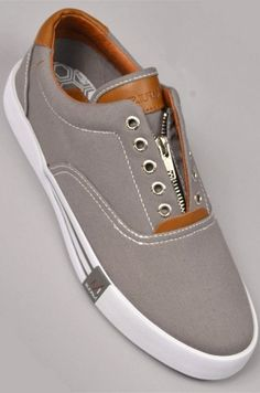 Men's Fashion Shoes For Cheap Designer Mens Clothing