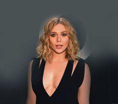 http://androidpapers.co/hf40-elizabeth-olsen-avengers-scarlett-witch-hero/ - AndroidPapers.co wallpapers - hf40-elizabeth-olsen-avengers-scarlett-witch-hero - Android, wallpaper