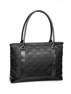 Vogue Ladies Laptop Bag Price: 1022 #promoultdsa Ladies Gifts, Gifts For Women, Laptop Bag For Women, Girl With Sunglasses, Trolley Bags, Ladies Purse, Slip Over, Best Gifts, Vogue