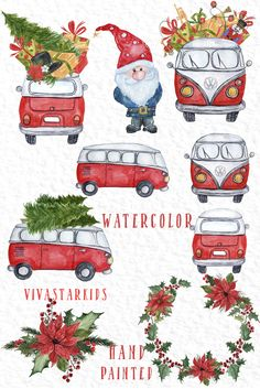 Christmas Cars, Christmas Sketch, Classy Christmas, Christmas Wood, Christmas Time, Vintage Christmas, Christmas Gifts, New Years Decorations, Papa Noel