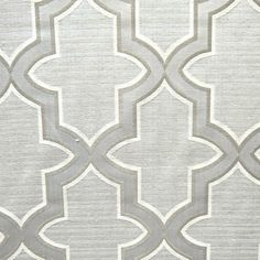 Ainsley – Linen – Discount Designer Fabric – fabrichousenashville.com