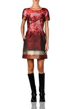 Evening - Dresses Alberta Ferretti Women on Alberta Ferretti Online Boutique - Fall-Winter Collection for women. Worldwide delivery.