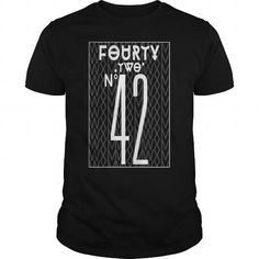 WXM Tire Treads No42 car t shirt #jobs #tshirts #TIRE #gift #ideas #Popular #Everything #Videos #Shop #Animals #pets #Architecture #Art #Cars #motorcycles #Celebrities #DIY #crafts #Design #Education #Entertainment #Food #drink #Gardening #Geek #Hair #beauty #Health #fitness #History #Holidays #events #Home decor #Humor #Illustrations #posters #Kids #parenting #Men #Outdoors #Photography #Products #Quotes #Science #nature #Sports #Tattoos #Technology #Travel #Weddings #Women