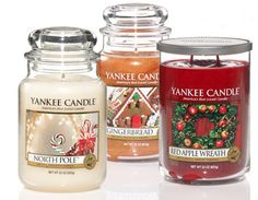 Candles are always a welcome sight around the holidays. They give us that very warm and inviting feeling that just makes us sit back and relax. Yankee candle has a printable coupon that allows for $20 dollars off any purchase over $45 bucks. Yankee Candle just released a new printable coupon, valid for $20 off …