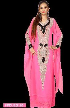 Buy Captivating Pink Half And Half Saree, Saree Online Shopping, sasbhl32026