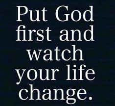 words of wisdom quotes Bible Verses Quotes, Bible Scriptures, Faith Quotes, Life Quotes, Wisdom Quotes, Quotes About God, Quotes To Live By, Spiritual Quotes, Positive Quotes