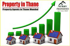 #1bhk #flat for #sale in #thane Area: 600 sqft 1 Bedroom, 1 Bathroom and  1 Garage Only Rs: Rs.90,00,000/- for more detail Contact #Property #Dealers in #Thane Contact No.:+91 9833636699 #1bhk #flat for #sale in #thane, #2bhk #flat for #sale in #thane, #3bhk #flat for #sale in #thane, #Property #Agents in #Thane http://arnavproperties.com/property/1-bhk-flat-for-sale-in-vastu-shilpa-thane-wset/