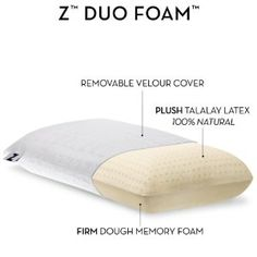 Bed Pillows, Latex Pillow, Bed Bug Bites, Neck Pillow, Home Gifts, Valentine Gifts, Memory Foam, Mattress
