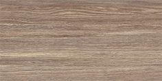 Macerata Avellana - Maderas Macerata, Hardwood Floors, Flooring, Texture, Crafts, Natural Texture, Flats, Interiors, Wood Floor Tiles