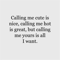 You quotes for him, cute love quotes, romantic love quotes, love yourself q Cute Love Quotes, Best For Me Quotes, I Love You Quotes For Him, Today Quotes, Romantic Love Quotes, Love Yourself Quotes, Life Quotes, Cheating Quotes, Flirting Quotes For Her